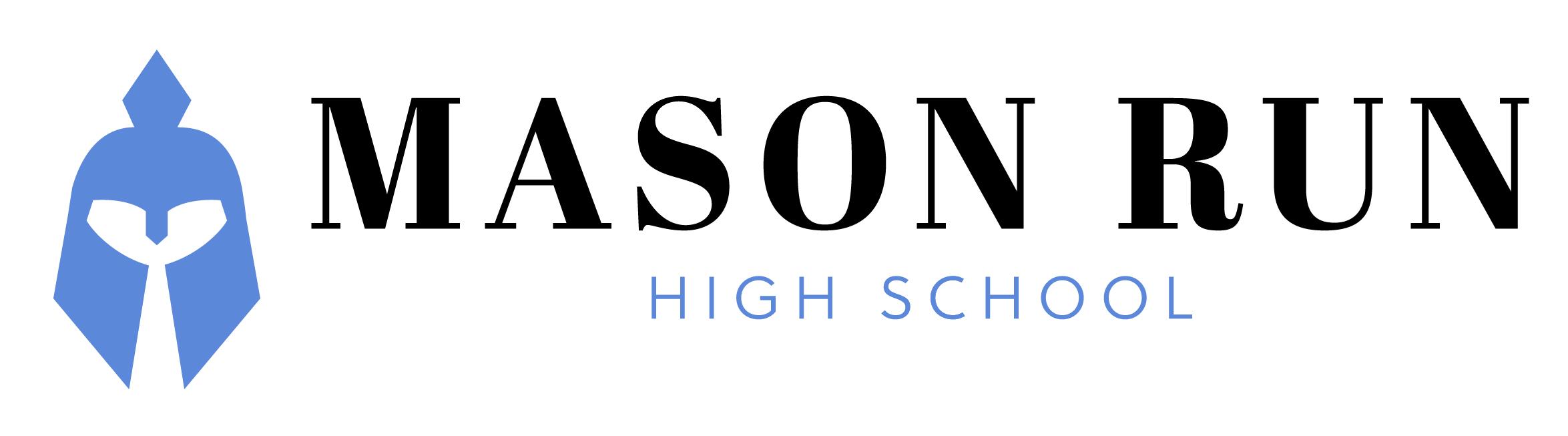 Logos-Mason Run-Horizontal-RGB